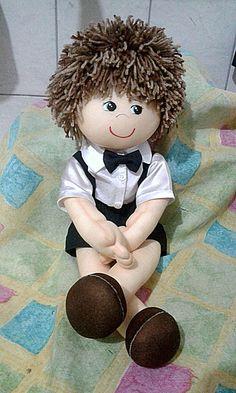 Body dolls 30 inchesl, blank rag doll, ragdoll body,the body of the doll made of cloth Boy Doll, My Child Doll, Doll Clothes Patterns, Doll Patterns, Best Baby Doll, Accessoires Barbie, Sewing Dolls, Doll Tutorial, Doll Hair