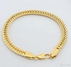 Personalized Necklace, Cuban, Link Bracelets, Necklaces, Jewelry, Women, Jewels, Chain, Schmuck
