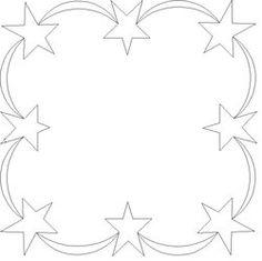 http://www.digitizedquiltingpatterns.com/shop/product/8-pt-d-star-blk-frame/