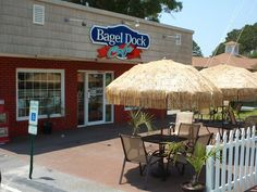 Bagel Dock Cafe, Calabash NC Sunset Beach Nc, Ocean Isle Beach Nc, Beach Bum, Nc Beaches, Ocean House, Close To Home, Going Home, Myrtle, Peaches