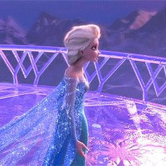 elsa · frozen · disney ·