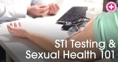 With STI infection rates on the increase, testing is very important. Here's everything you need to know about getting tested. Picture Blog, Reading, Health, Health Care, Reading Books, Salud