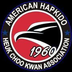 Hapkido, Self Defense, Buick Logo, Martial Arts, Patches, Monograms, Combat Sport, Aikido, Martial Art