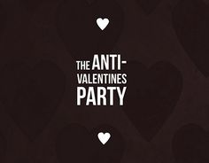 """Check out new work on my @Behance portfolio: """"Valentines Day music event promotion"""" http://be.net/gallery/35089621/Valentines-Day-music-event-promotion"""