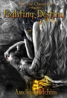 Fighting Destiny (The Fae Chronicles) by Amelia Hutchins, http://www.amazon.com/dp/B00D5M4PTM/ref=cm_sw_r_pi_dp_Kg1psb11N73VJ