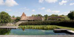 Vakantiehuis La Chartreuse De Floirac