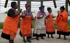 Xhosa Kulani Dancers Xhosa, Traditional Wedding, Dancers, South Africa, Dream Catcher, Ethnic, Culture, People, Women