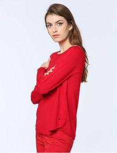 Amarillo Jones Fashion, Mode Online, Elegant, Red, Yellow, Shopping, Dapper Gentleman, Classy, Rouge