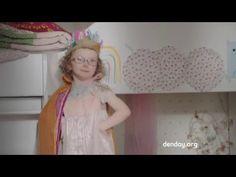 Save the Children - Den Day