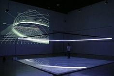 http://classes.dma.ucla.edu/Winter09/9-1/_img-content/7-seiko-mikami_gravicells-gravity-and-resistance.jpg