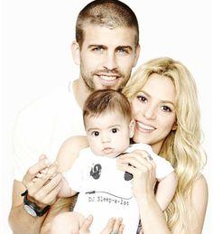Shakira ikinci kez hamile