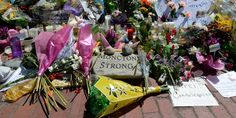 Mounties' Funeral In Moncton Draws Thousands As Nation Mourns