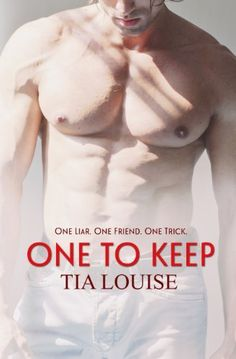 One to Keep (One to Hold Book 2), http://www.amazon.com/dp/B00HVFGHUO/ref=cm_sw_r_pi_awdm_exKyub0PSSKE4