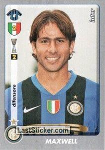 Milan Football, Baseball Cards, Trading Cards, Hs Sports, Soccer