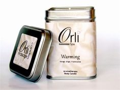 Warming ~ Moroccan Argan Oil massage candle, carefully blended with Orange, Ginger & Frankincense essential oils. A warming, rejuvenating and comforting blend to help soothe everyday aches and pains. Frankincense Essential Oil, Essential Oils, Argan Oil Massage, Organic Candles, Body Spa, Luxury Candles, Candle Companies, Body Lotion, Aromatherapy