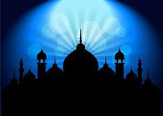 Picture of Ramadan 14 stock photo, images and stock photography. Happy Eid, Watercolor Artists, Ramadan, Stock Photos, Popular, Cards, Photography, Design, Photograph