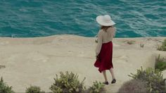 By the Sea | Angelina Jolie