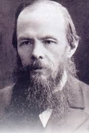 Fedor Dostoevskij #scrittori #writers #scrittrici