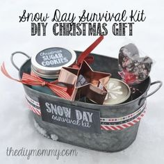 Snow-Day-Survival-Kit-DIY-Christmas-Gift-by-The-DIY-Mommy-small