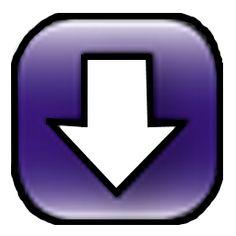 FreeRapid Downloader 0.9u4 portable