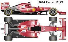 Sport Cars, Race Cars, Formula 1 Car, Ferrari F1, Car Drawings, 3d Modeling, F 1, Auto Racing, Cars And Motorcycles