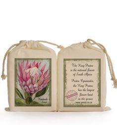King Protea King Protea, Brand Packaging, New Trends, Make It Simple, Custom Design, Soap, African, Cards, Gifts