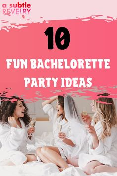 A bachelorette party can be so many things, and with our list of fun bachelorette party ideas – it is sure to be the best party of the season. Complete details on this pin! Diy Party Hats, Funky Hats, Balloon Backdrop, Colourful Balloons, It Goes On, Lets Celebrate, For Your Party, Party Fashion, Best Part Of Me