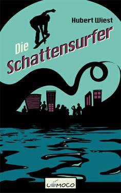 Schattensurfer_eBook_V02