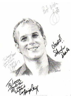 163 Best kenny G, michael Bolton ,Dan Hill etc. images in