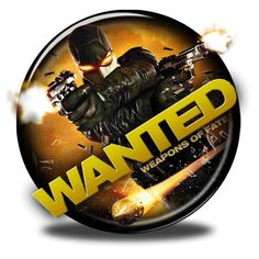 Wanted Weapons Fate Game For Pc ~ Games Free Download Full Version