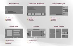 Looking for SEO friendly and responsive best WordPress slider plugins! Here are the top 10 WordPress slider plugins to make your website looking professional. Jquery Slider, Wordpress Slider Plugin, Wordpress Plugins, Responsive Grid, Responsive Slider, Create Your Own Card, Social Share Buttons, Text Animation, Themes Free