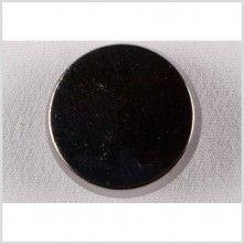 36L/23mm Gunmetal Metal Button