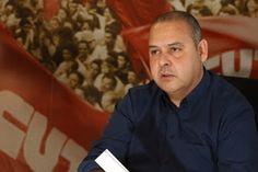 Blog do Casé: A CUT quer a Dilma que o povo elegeu