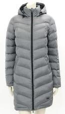 $  125.50 (39 Bids)End Date: Jun-16 08:00Bid now  |  Add to watch listBuy this on eBay (Category:Women's Clothing)...