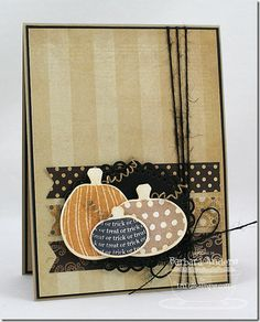 From Barbara C4C154_2012sep15 Great layout ... love the layers and the twine on the edge