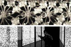 glofabulous | light emitting textile