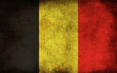 vivir en Bélgica me dio el francés que sé y otra de mis fortalezas LRI