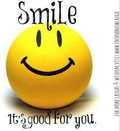 1295 Best Smile Images Smiley Faces The Emoji Emoji Faces