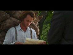 ▶ PILGRIM's PROGRESS: JOURNEY TO HEAVEN - Trailer (HD) - YouTube