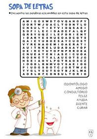 Free clip cards to teach kids about nutrition for healthy teeth. Great for dental week, preschool, k Playdough Activities, Activities For Kids, Important Things In Life, Oral Hygiene, Tooth Fairy, Dental Care, Dentistry, Teaching Kids, Tips