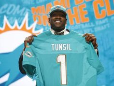 Laremy Tunsil to be evaluated before ruling on drug program... #LaremyTunsil: Laremy Tunsil to be evaluated before ruling on… #LaremyTunsil