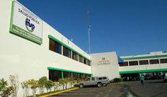 Armario de Noticias: MS observa brote de dermatitis en escuela Cabeza d...