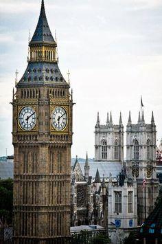 1.bp.blogspot.com -Li0Nz6U3IAQ UuOoJ9k3M1I AAAAAAAAHr8 2lSZiAkGOR4 s1600 big+bend+london.jpg