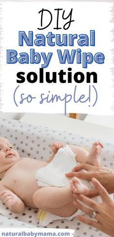 Organic Baby Wipes, Natural Baby Wipes, Organic Baby Products, Natural Products, Homemade Wipes, Homemade Baby, Cloth Baby Wipes, Cloth Diapers, Cloth Wipe Solution