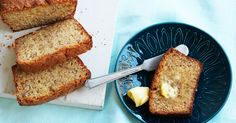 This banana cake by taste member, 'Dior' is an easy way to quickly put something delicious on the table for guests!
