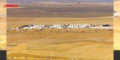 ABDnin Başika kampı : Merkezi Erbilde bulunan Rudaw televizyonunda yer alan habere göre ABD ordusu Musul operasyonuna hazırlık kapsamında Türk ordusunun eğittiği Sünni Heşdi Vatani gücünün bulunduğu kampın yakınlarında yeni bir kamp kuruyor. Yapımı devam eden kampa ABDli askeri danışmanların 10 Ekimden itibaren yer...  http://ift.tt/2dTpFdX #Politika   #ordusu #yakınlarında #kamp #kampın #gücü