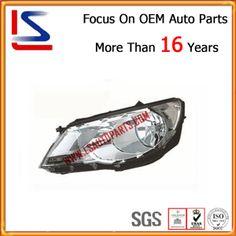 Auto Spare Parts - Head Lamp for Vw Tiguan 2008-2011   #AutoSpareParts - #HeadLamp for #VwTiguan 2008-2011 #Vw #Tiguan   #horsepower   #SpareParts  #AutoLighting    #autolamps    #autopart    #lamps   #cars   #car