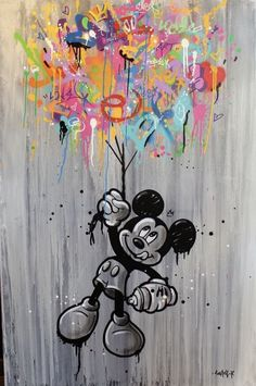 Want Mickey Mouse Cartoon Wallpaper HD for iPhone, mobile phone than click now to get your Wallpaper of mickey mouse and Minnie mouse Arte Do Mickey Mouse, Mickey Mouse Nursery, Mickey Mouse Cartoon, Mickey Mouse And Friends, Disney Mickey Mouse, Mickey Mouse Tumblr, Mickey Mouse Quotes, Cartoon Wallpaper, Mickey Mouse Wallpaper Iphone