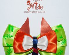 Browse unique items from MickeyWaffles on Etsy, a global marketplace of handmade, vintage and creative goods.