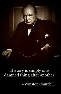 looking for Winston Churchill Quotes for inspiration and motivation in life, then here we have best quotes of Winston Churchill Quotes with pictures. Churchill Quotes, Winston Churchill, History Major, British History, Nasa History, Great Quotes, Inspirational Quotes, Motivational, History Quotes